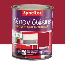 peinture pour placard de cuisine peinture pour meuble sans sous couche la souscouche est comme