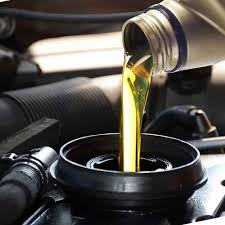 nissan rogue engine oil which engine oil brand is best for your car