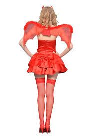 Pencil Halloween Costume Coco Costume Rakuten Global Market Nyw 2102 40 Red Devil