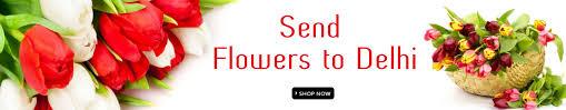 Order Flowers Online Send Flowers To Delhi Online Flower Delivery In Delhi Same Day