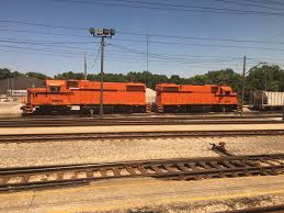 Iowa how fast does electricity travel images The dinner dome train on my first trip to indy iowa pacific jpg