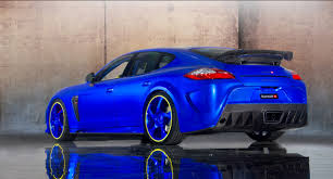 porsche panamera modified 2010 mansory porsche panamera power pack specs pictures u0026 review