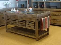 meuble cuisine independant ordinary meuble udden ikea 5 meuble cuisine indpendant meuble