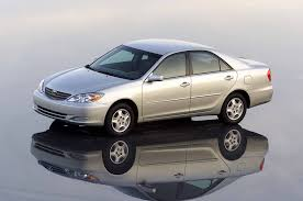 toyota found not at fault in 2009 unintended acceleration death case