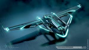 Tron Halloween Costume Light Up by 87 Best Tron Concept Art Images On Pinterest Tron Legacy