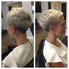 pictures of back pixie hairstyles most beloved pixie haircuts for 2017 short hairstyles haircuts