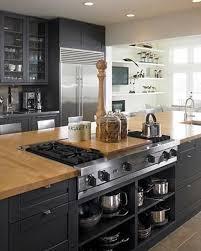 Kitchen Appliance Storage Ideas 35 Variety Of Appliances Storage Ideas For Your Kitchen That Fit