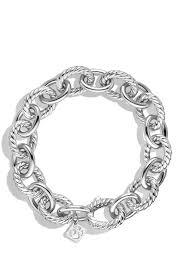 humanity bracelets women u0027s sterling silver bracelets nordstrom