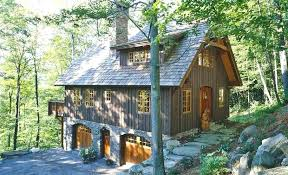 small post and beam homes open concept post and beam house plans house plans for small post