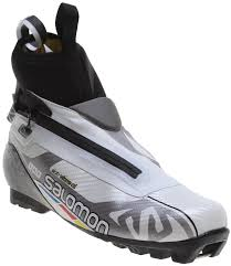 s xc boots amazon com salomon s lab vitane xc ski boots womens