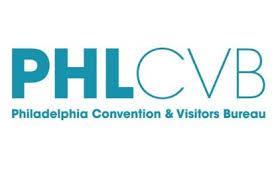 tourism bureau philadelphia convention visitors bureau names executive