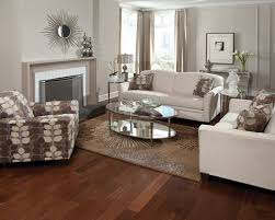 98 best our england furniture catalog images on pinterest