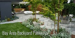 bay area backyard pathways dsc00821 jpg