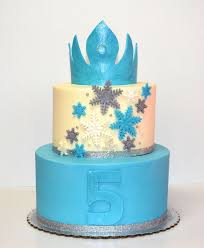 pictures amaru confections birthday cakes