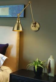 How To Make A Sconce Light Fixture How To Choose The Right Size Lighting Fixture