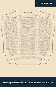 Delta Utah Map by Seating Charts Live At The Eccles