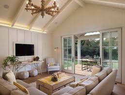 landhausstil modern wohnzimmer modern farmhouse landhausstil wohnzimmer san francisco