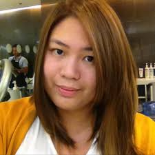 hair blessing rebond review studio fix by alex carbonell greenbelt 5 ayala center makati