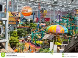 Map Of The Mall Of America by Mall Of America U0027s Nickelodeon Universe In Bloomington Mn On Jul