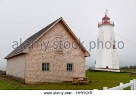 Dormer Canada Miscou Island New Brunswick Canada Commercial Lobster Fishing