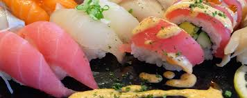 word for cuisine this article is about japanese cuisine stamina don