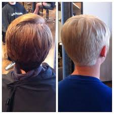 houston texas salons that specialize in enhancing gray hair 53 best short haircuts in houston tx images on pinterest short