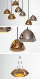 Pendant Lighting Ideas 903 Best Lighting Images On Pinterest Lighting Ideas Pendant