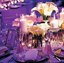 david tutera fairy lights disney s fairy tale weddings book available disney parks