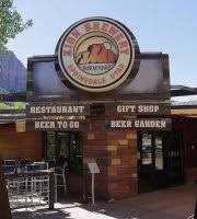 the 10 best restaurants near zion national park tripadvisor