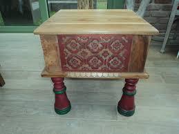 transformer un meuble ancien relooker table de chevet relooker un meuble ancien avec de la