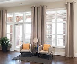 Distinctive Windows Designs Window Treatments Distinctive Window Shades Inpro Corporation