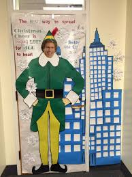 100 classroom door christmas decorating contest christmas