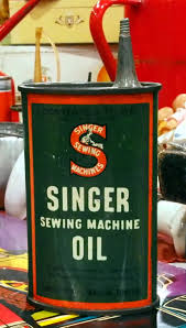 household products file household products singer sewing machine oil pic1 jpg