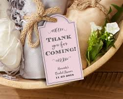 wedding shower favors bridal shower favors wedding shower favors for any style and budget