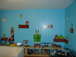 diy super mario room decor best super mario room decor u2013 design