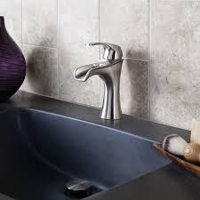 English Bathroom Fixtures by Pfister Lf042jdkk Jaida Single Control 4