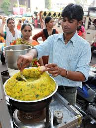 cuisine soldee food in india for