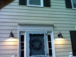Exterior Door Jamb Kit Interior Door Casing Kit Front Door Molding Kit Front Door Trim