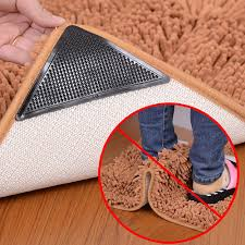 Rug On Carpet Pad Compare Prices On Carpet Gripper Online Shopping Buy Low Price