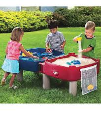 water table for 5 year old sand and water table for 5 year old modern coffee tables and