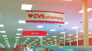 the government doesn u0027t regulate cosmetics so drugstores like cvs are
