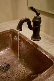 79 best bathroom ideas images on pinterest bathroom ideas featured on diy networks