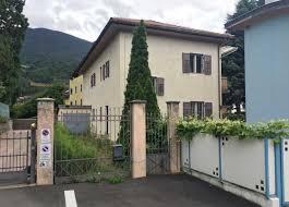 Haus In Kaufen Haus In Stufels Domus
