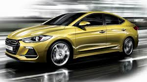 hyundai accent 201 hyundai elantra sport likely to get 201 hp optional manual autoblog