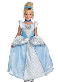 Lagoona Blue Halloween Costume 9 Kids Halloween Costume Ideas 2012