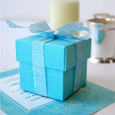 Baby Shower Door Prize Gift Ideas Baby Shower Prizes Baby Shower Door Prize Ideas To Wow Your