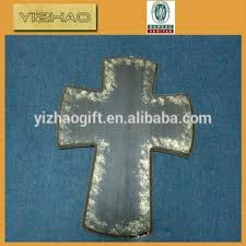 wooden crosses for sale beautiful christian religious small wooden crosses large wooden