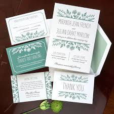 designs african american wedding invitations templates together