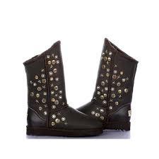 ugg boots for sale sydney australia shoes outlet sydney ugg boots jimmy choo 5838 brown for 0 jpg