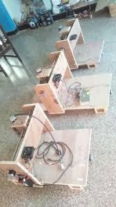 homebuilt diy cnc router arduino based grbl diy cnc router